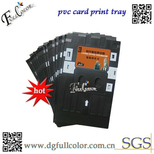 id-card-tray-for-epson-l800-pvc.jpg