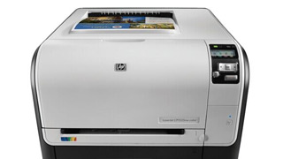 1319621272 hp laserjet pro cp1525nw front view 1
