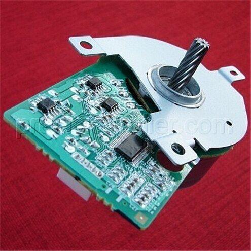 Бесплатно скачать драйвер на принтер hp laserjet 1160