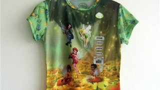 sublimation printing t shirts dubai 2